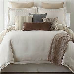 jcpenney reims 3 pc king comforter set 32 originally