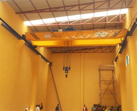 overhead crane wiring diagram pdf 33 wiring diagram