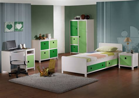 Painting A Nightstand Boys Room Paint Ideas With Simple Design Amaza Design
