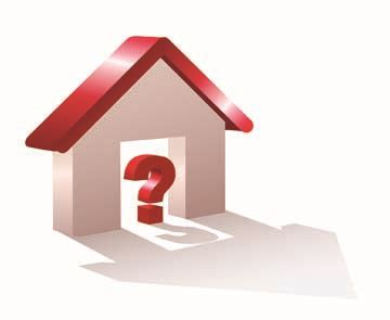 questions to ask when renting a house alh podland realty rental homes property management blog questions to ask before you rent a home