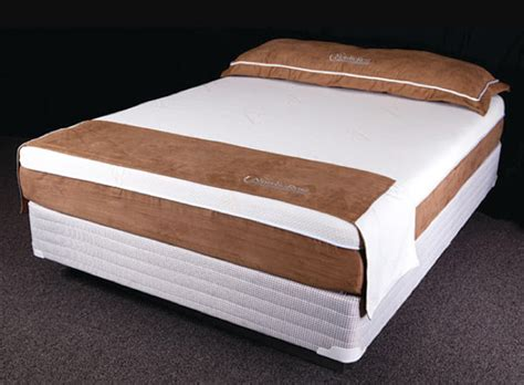 American Freight Beds by Nordicrest 174 Memory Foam Mattresses From American Freight