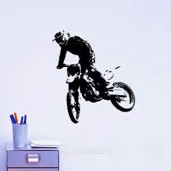 online buy wholesale remove bike decals from china remove customize wall sticker kids wall decors we wholesale and