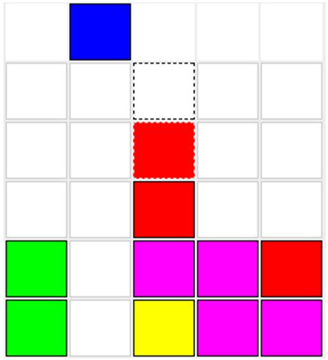 color box color box walkthrough tips review