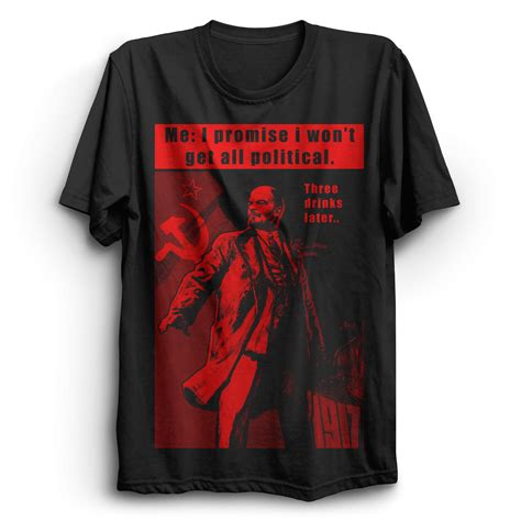 T Shirt Pistols 1 god save the pistols tshirt punx uk
