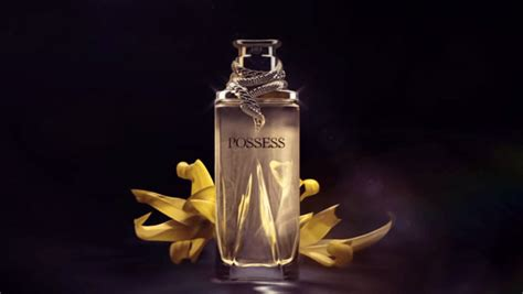 Parfum Oriflame Posses possess oriflame perfume a fragrance for 2014