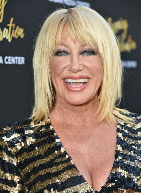suzanne somers hairstyle 2014 suzanne summers hairstyle 2014 25 best ideas about