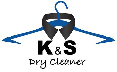 Drapery Cleaning Service K Amp S Dry Cleaner Uk S Best Dry Cleaning Services