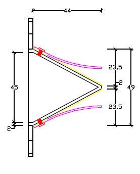 Rumah Membran R dimensi rumah membran r teori modifikasi mesin