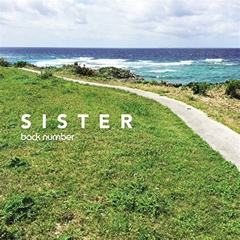 back number pv full back number sister フルpv視聴動画 pv755