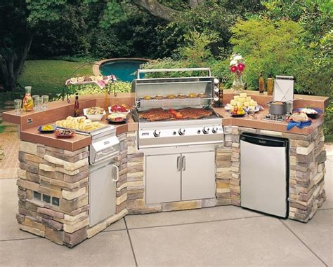 Magic Kitchen Grill by 17 Best Images About Outdoor Kitchen Ideas On