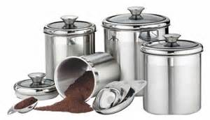Where To Buy Kitchen Canisters by Vibrant Kitchen Canisters Sets Which Lift Even Tired Decor