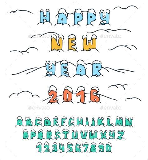 doodle fonts 21 doodle fonts ttf otf design trends