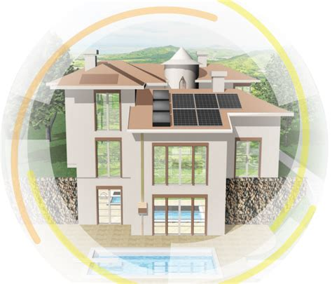 solar panels may increase home values the green energy