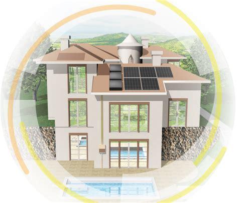 solar panels increase home values allterra solar
