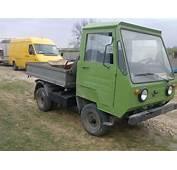 Multicar M25 Nahradne Diely Za 1000 €  Autobaz&225rEU