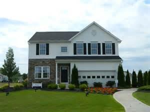 Ryan Homes Country Oaks Camillus Ny Ryan Homes Central Ny Real Estate