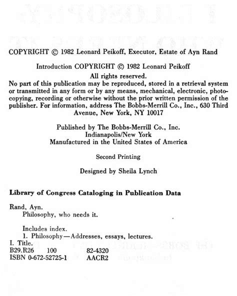 Book Search Free Books As As The Copyrights Expired by Absence Of Copyright Notice Illustrations