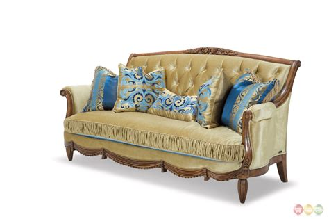 royal blue sofa set palatial sofa loveseat sofa set shop factory direct