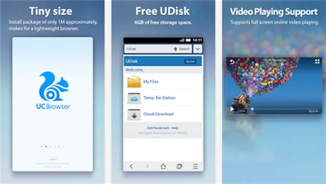 uc browser v9 apk uc browser mini for android v9 2 0 apk apk direct
