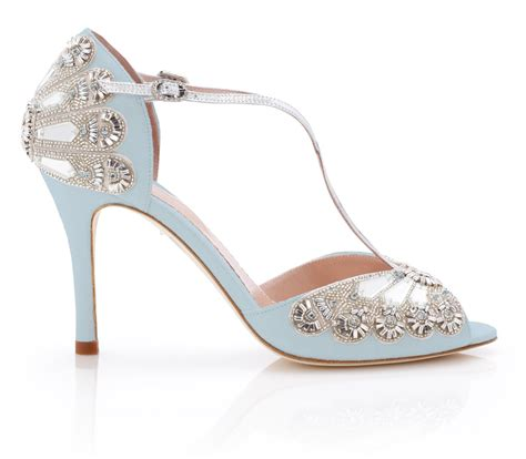 Where To Shop For Bridal Shoes by Shop Wedding And Bridal Shoes Emmy