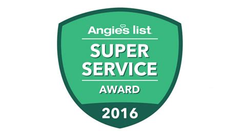 angies list march nationwide windows reviews and awards nationwide