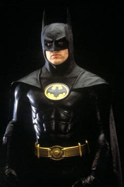 League Specter La M 202187321lan batman batman wiki fandom powered by wikia