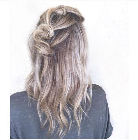 cool tone hair colors 17 best ideas about cool tone on cool