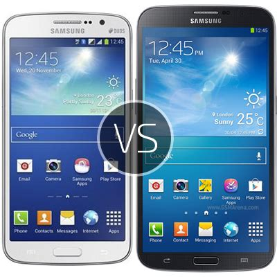 doodle 3 vs galaxy grand 2 samsung galaxy grand 2 vs samsung galaxy mega 6 3 which