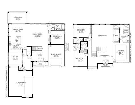 ici homes floor plans twlin sis twlin sis twlin sis the best 28 images of twlin