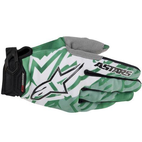 cheap motocross gloves alpinestars racer motocross gloves 2014 buy cheap fc moto