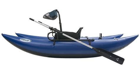 outcast boats outcast boats fish cat 10 ir stand up