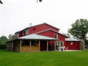 maison bois am 233 ricaine la nuit am 233 ricaine toit et bois