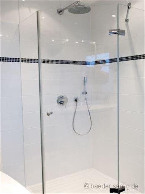 Minimale Größe Für Badezimmer by Ideen Ideen F 252 R Kleine B 228 Der Mit Dusche Ideen F 252 R Kleine