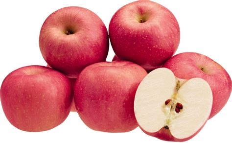 eating fruit before bed 20 great health benefits of eating apple before bed time