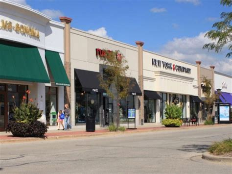 Nordstrom Rack Oakbrook by Nordstrom Rack Now Open In Algonquin Algonquin Il Patch