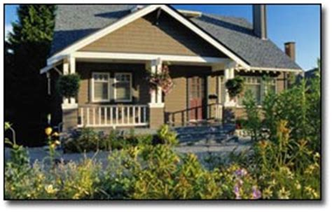 how to buy a hud house faqs about buying hud homes