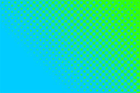 background design blue  image  pixabay