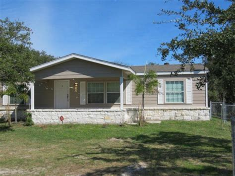 houses for rent rockport tx 206 steart st rockport tx 78382 home for sale and real estate listing realtor com 174