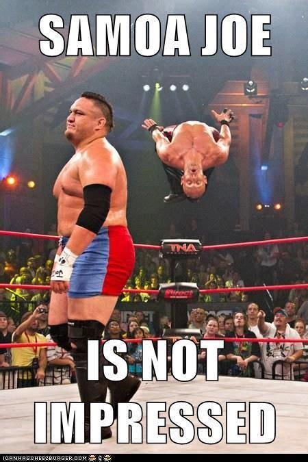 Wrestling Memes - 17 best ideas about wrestling memes on pinterest wwe