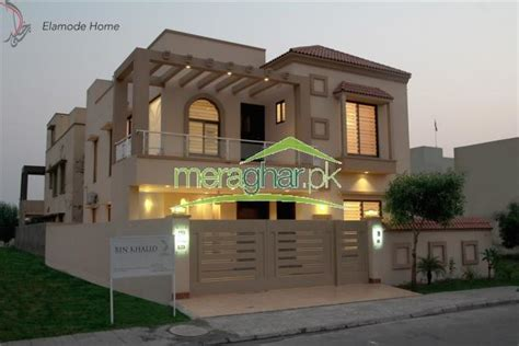 home design 10 marla house designs pakistan 10 marla home deco plans