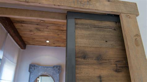 Faire Une Porte Coulissante 3982 by Le Petit Atelier 187 Portes Coulissantes