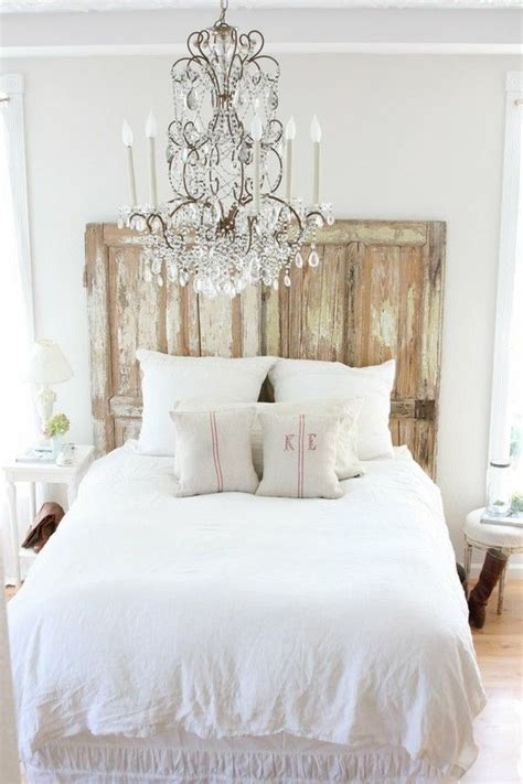 chic bedroom accessories 33 sweet shabby chic bedroom d 233 cor ideas digsdigs