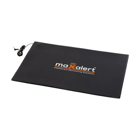 Floor Call by Call Floor Sensor Mat Stereo Www Nursecallmats Co Uk