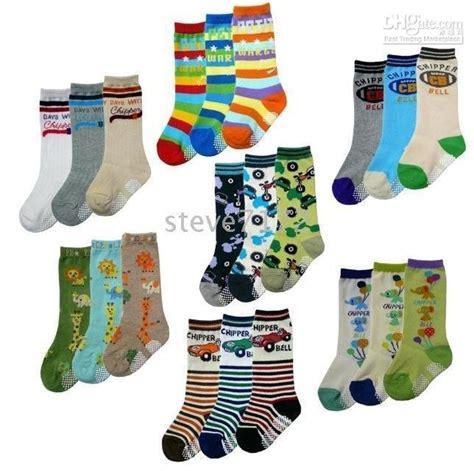 Baby Sock Cars toddler baby socks boys cotton boat socks sock