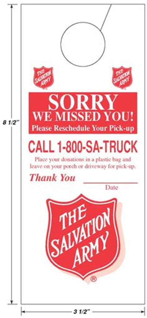 Salvation Army Up by 1000 Images About Salvation Army On Retail