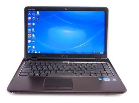 Laptop Dell Inspiron 14z I5 dell inspiron 14z i5 slide 3 slideshow from pcmag