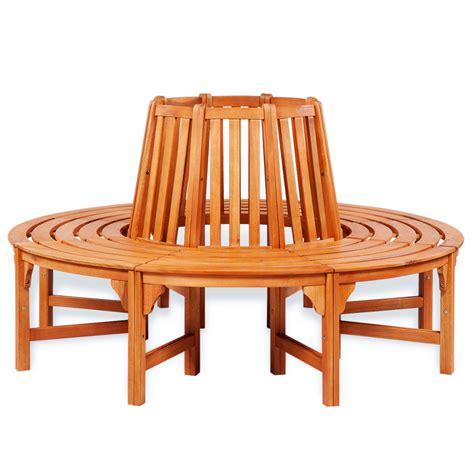 circular benches vidaxl circular tree bench wood vidaxl com