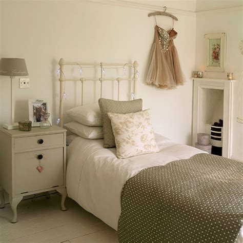 soft grey bedroom soft grey and white girl s bedroom childrens room