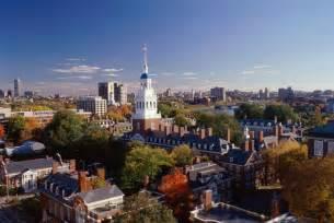 Harvard university in photos harvard university forbes