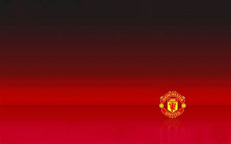of manchester powerpoint template desktop mu logo wallpapers pixelstalk net